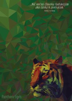 tiger_motto